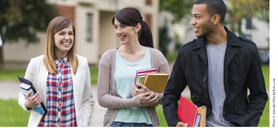 Insurance and Your College-Bound Child: What You Both Need to Know